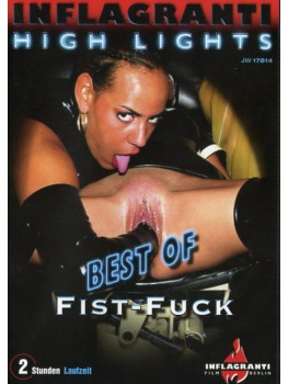 Best Of Fist – Fuck