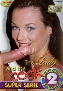 The Lady and the Cock