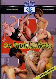 Sex Praxis Dr. Morby