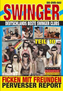 Swinger Report 10