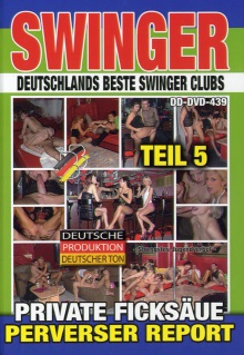 Swinger Report 5