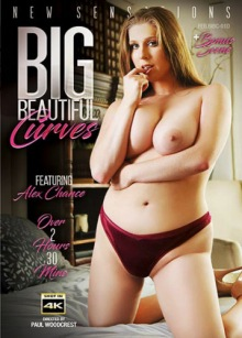 Big Beautiful Curves (720p)
