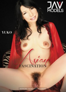 Asian Fascination