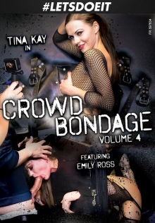 Crowd Bondage 4