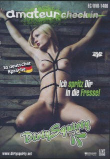 Dirty Squirty