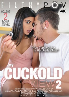 My Cuckold View 2 (720p)