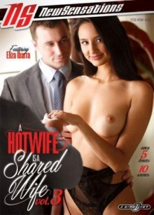 A Hotwife Is A Shared Wife 3