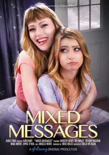 Mixed Messages (720p)