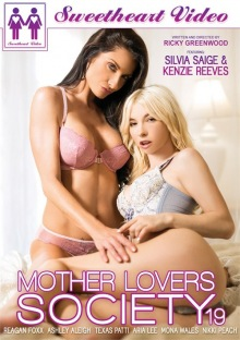 Mother Lovers Society 19