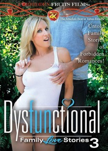 Dysfunctional Family Love Stories 3 (720p)