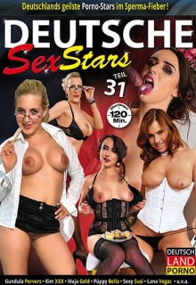 Deutsche Sex Stars 31