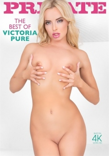 The Best Of Victoria Pure (720p)