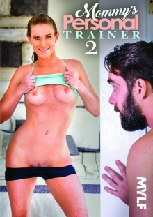 Mommys Personal Trainer 2