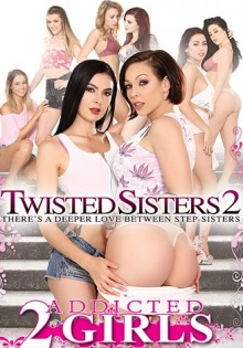 Twisted Sisters 2 (1080p)