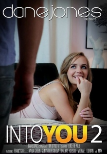 Into You 2