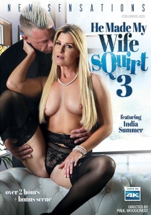 He Made My Wife Squirt 3 (720p)