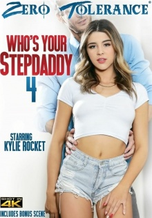 Whos Your Stepdaddy 4