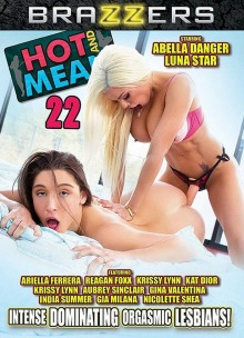 Hot And Mean 22 (720p)
